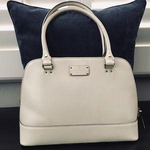 ♠️ Kate Spade Handbag